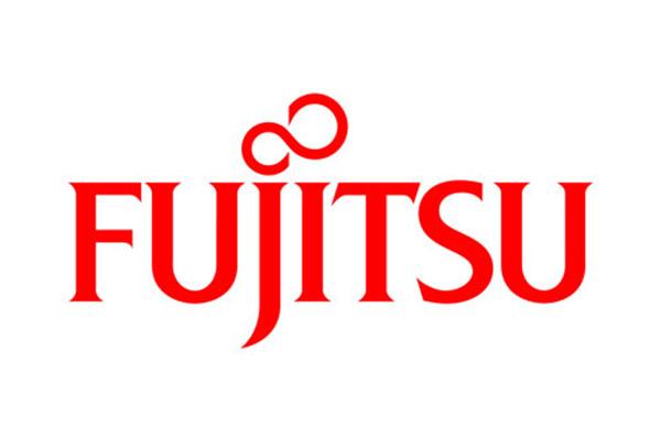 Fujitsu USA
