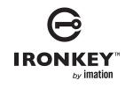 Imation/IronKey