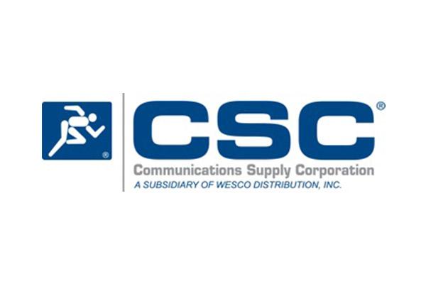 Communications Supply Corporation
