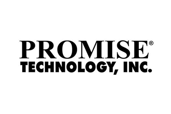 Promise Technology, Inc.