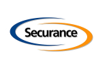 Securance